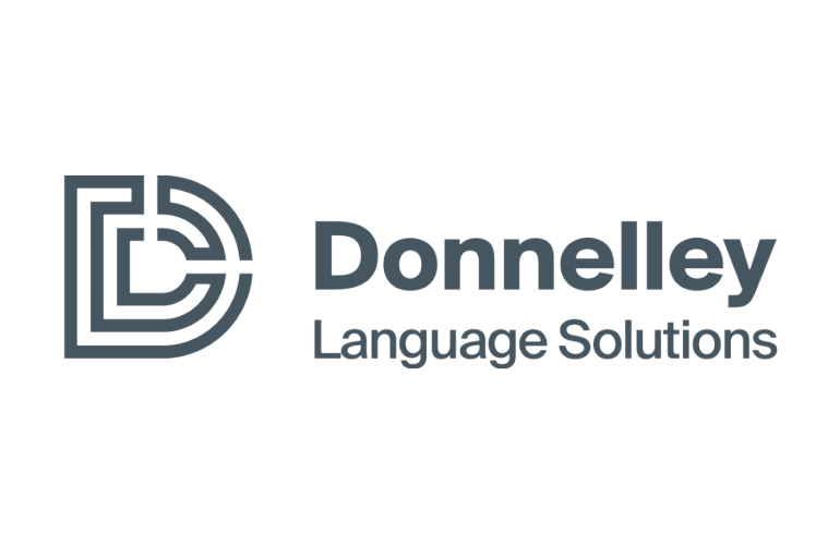 donnelley_logo