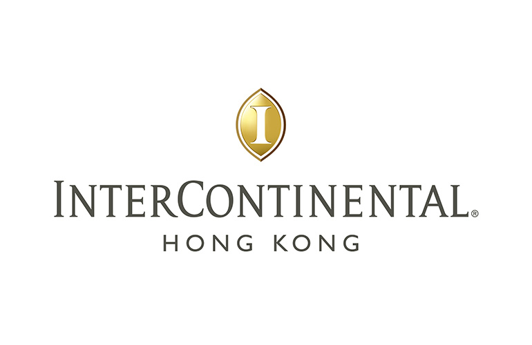 intercon_logo