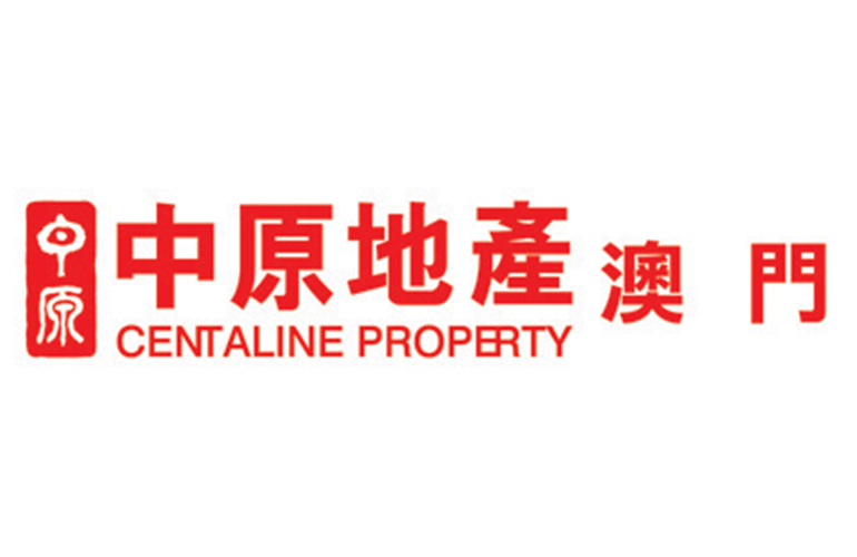 client_centalineproperty