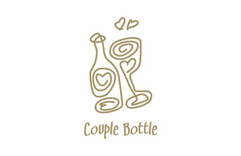 client_couplebottle