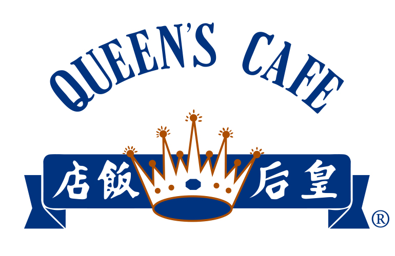 client_queenscafe